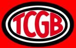 logo_tcgb