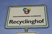 um_recyclinghof