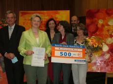 kulturpreis_2007