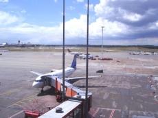 airport_rollfeld