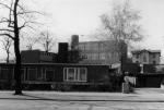 _schule_brderm.weg_1959