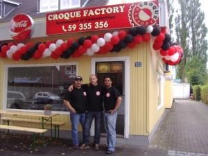 croque_factory