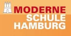 moderne_schule