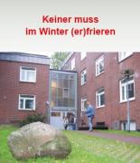 winternotprogramm_2010