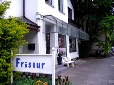 friseur_borsteler