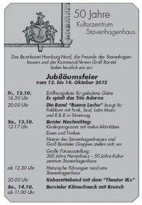 jubi_stavenhagenhaus