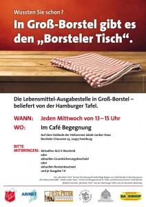 borst_tafel