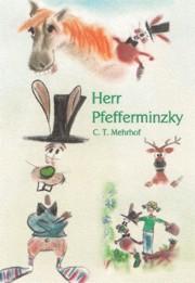 pfefferminsky