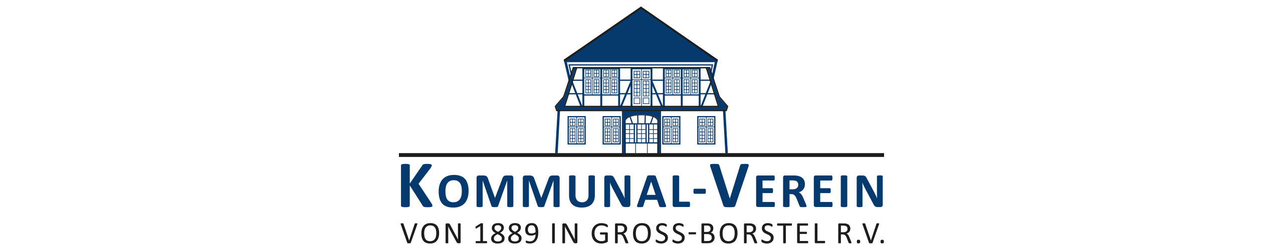 Groß Borstel